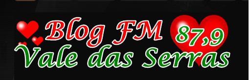 FM VALE DAS SERRAS